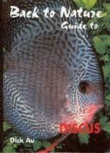 Back To Nature Discus Guide