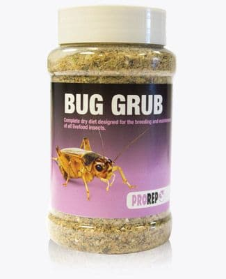 ProRep Bug Grub 500ml