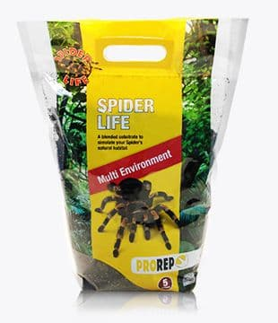 ProRep Spider Life 10Ltr