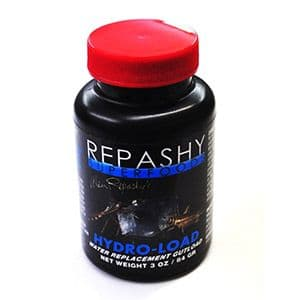 Repashy Superfoods HydroLoad 84g