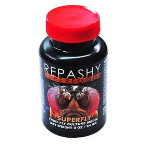 Repashy Superfoods Superfly 84g