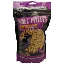 Suet To Go Insect Suet Pellets