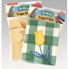 Supa Cage Tidy Extra Large