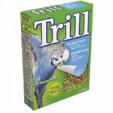 Trill Budgie Seed 500 grams