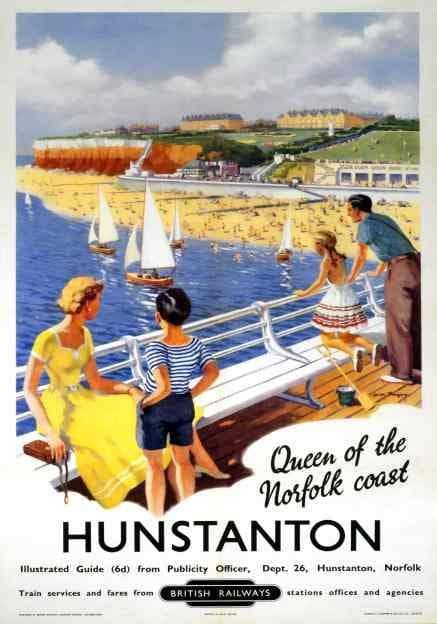 Travel Anchor Line York Glasgow Uk Usa Vintage Advertising 12X16 Framed Print